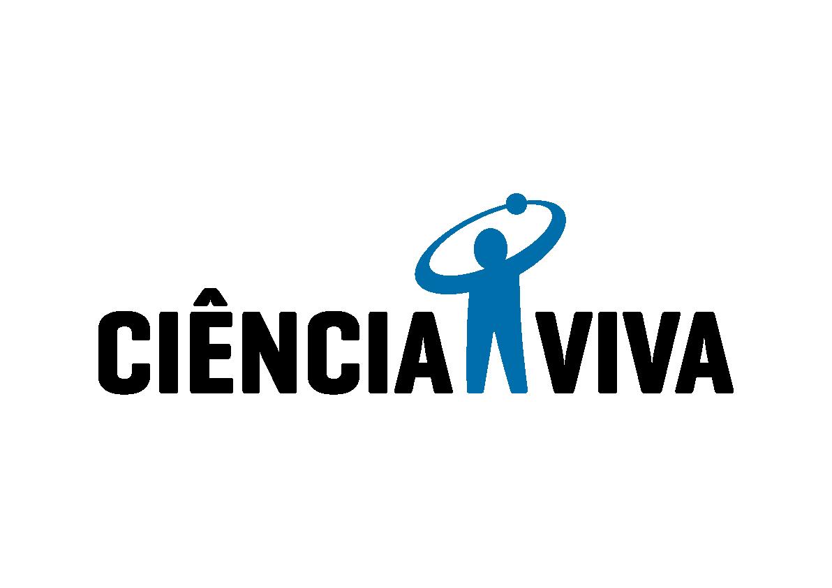 Logo Ciencia Viva